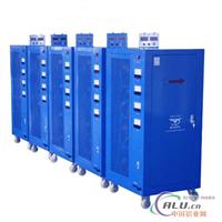 高纯氟气体电解电源、三氟化氮气体电解电源