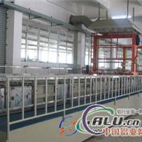 硬质氧化设备,铝型材硬质氧化设备硬质氧化设备