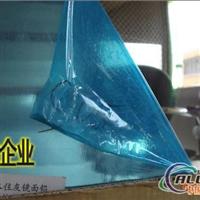 进口铝合金圆棒6061 高耐磨性6063铝合金铝板
