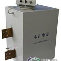 铝箔电解电源、电解铝箔电源
