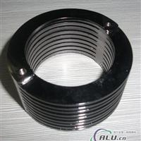 灯饰散热器、铝合金压铸件加工、铝压铸模、压铸加工