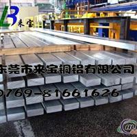 供应  美国进口铝合金