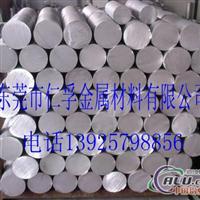 鋁合金加工,鋁合金廠家,鋁合金批發,鋁合金經銷商