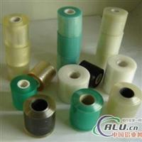 供應PVC電線膜
