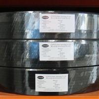 ¡¾厂家直销¡¿650x690V型夹布密封圈 应用于大型挤压成型设备