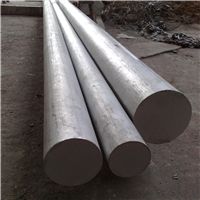 加工铝方管 异形铝管 合金铝方管
