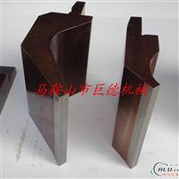 压弯机模具 压板机模具 弯板机模具