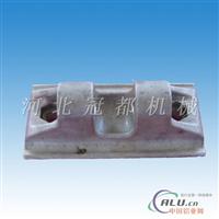 緊急銷售鋁鑄件  廠家價格