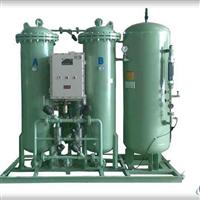 40立方工業制氮機