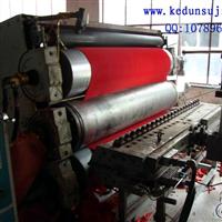 S型镂空地垫设备|S型地垫生产线|喷丝地垫生产线
