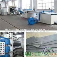 供应PVC建筑模板生产线|建筑模板设备|建筑模板