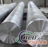 7050铝板7050铝卷7050铝合金