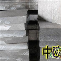 2218進口鋁合金板 鋁合金的價格2218進口鋁合金圓棒