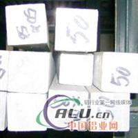6N01 鋁合金