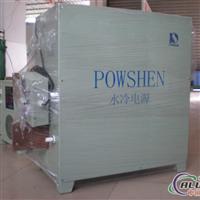 阳极氧化整流器阳极氧化整流机氧化整流器厂氧化电源氧化设备厂