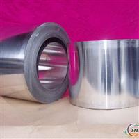 廠家直銷1050A鋁合金板棒線帶管1050A鋁材供應生產商