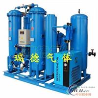 供應550立方制氮機