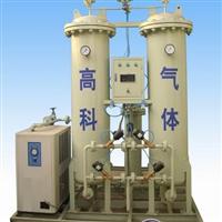 特种设备(制氮机、氨分解)