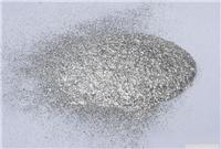 供应优质铝粉膏