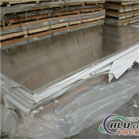 2A80铝板厂家直销处