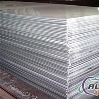 美国5456铝板厂家直销