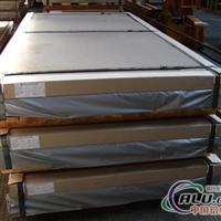 5056铝板批发供应
