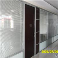 供应氧化铝,高隔间铝型材