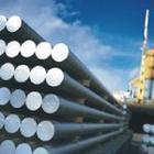 厂家批发:6351铝合金棒―5154合金铝棒―6101进口铝棒 规格
