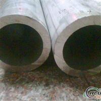 铝合金2B16
