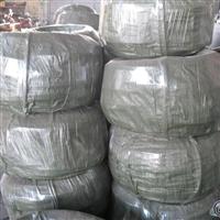 供应铝合金ZAlSi8MgBeD价格优惠