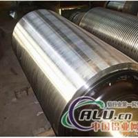 供应铸轧辊整体退套、装套及辊芯修复