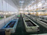 供应阳极氧化生产设备,阳极生产设备,氧化生产设备,阳极氧化设备,阳极设备,氧化设备