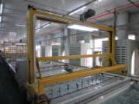 供应全自动阳极氧化设备,半自动阳极氧化线,半自动阳极氧化设备,手动阳极氧化设备