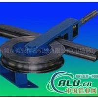 供应手动弯管机,种种弯管机,空调铜管弯管机公用