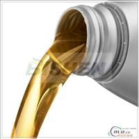 MQL润滑油
