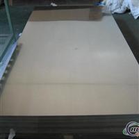【A2014铝板】A2014铝板