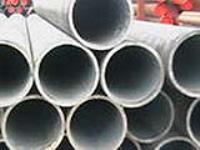 進口環保8014鋁合金棒材棒材