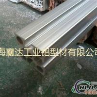 厂家直销铝型材3030G