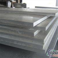 5056铝板