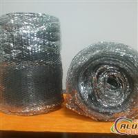 铝箔河北涿州厂家供应
