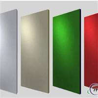 装饰用铝板 装饰铝板