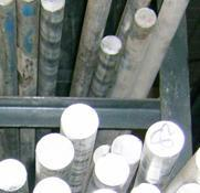 5052铝板、5754铝板、5083合金铝板