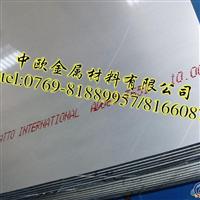 进口AA2021硬铝板_超硬2021铝线