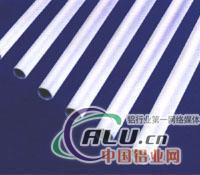 A4032铝棒生产厂家