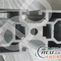 铝型材4040、4080、40120