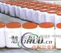 供应高温粘结剂