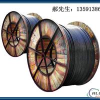 铜包铝电缆 铜包铝电缆