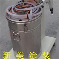 供应喷涂机静电喷涂机脉冲喷涂机