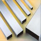 供应国产进口6082铝板6082铝棒