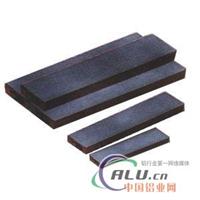 石墨碳板,石墨板生產廠家